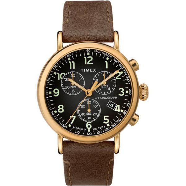 Мужские наручные часы Timex STANDARD Tx2t20900