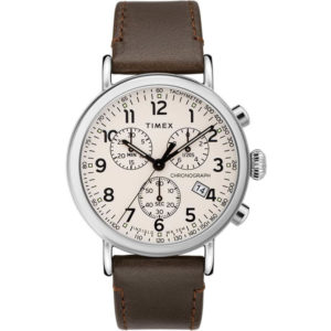 Часы Timex Tx2t21000