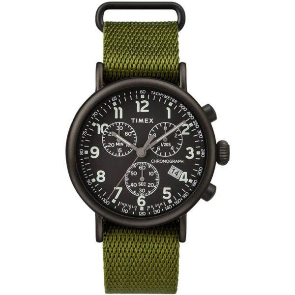 Мужские наручные часы Timex STANDARD Tx2t21400