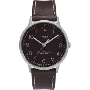 Часы Timex Tx2t27700
