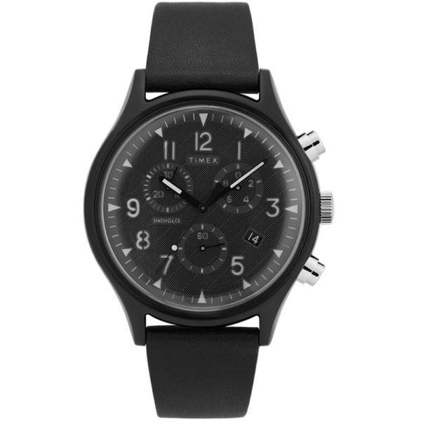 Мужские наручные часы Timex MK1 Tx2t29500