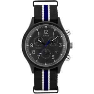 Часы Timex Tx2t29700