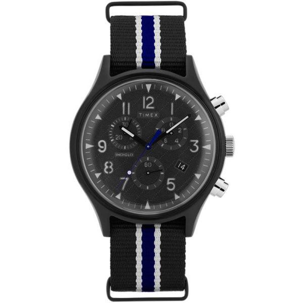 Мужские наручные часы Timex MK1 Tx2t29700