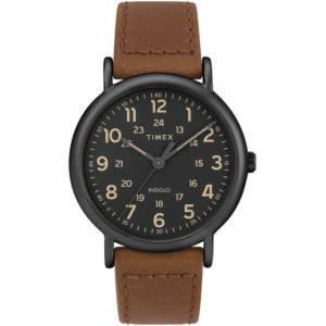 Часы Timex Tx2t30500