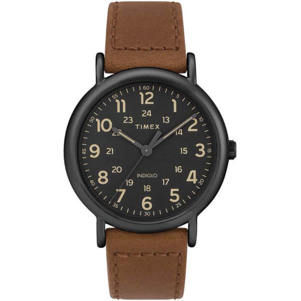 Мужские наручные часы Timex WEEKENDER Tx2t30500