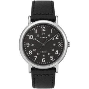 Часы Timex Tx2t30700