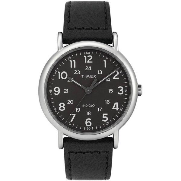 Мужские наручные часы Timex WEEKENDER Tx2t30700