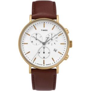 Часы Timex Tx2t32300