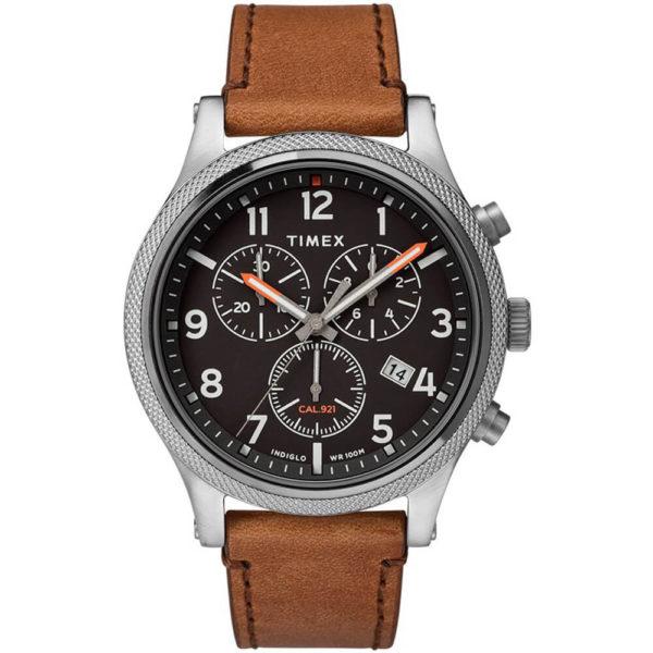 Мужские наручные часы Timex ALLIED Tx2t32900