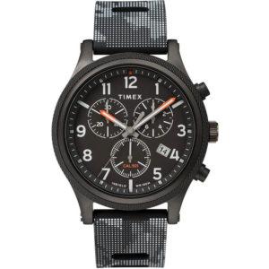 Часы Timex Tx2t33100