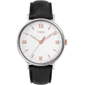 Часы Timex Tx2t34700