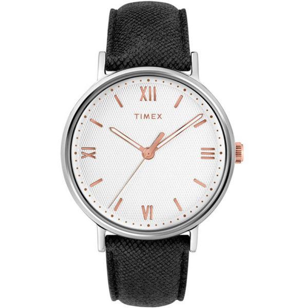 Мужские наручные часы Timex SOUTHVIEW Tx2t34700