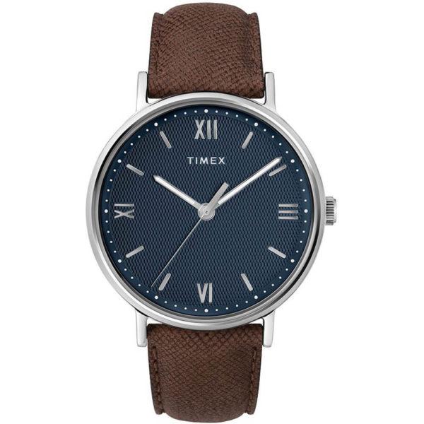 Мужские наручные часы Timex SOUTHVIEW Tx2t34800