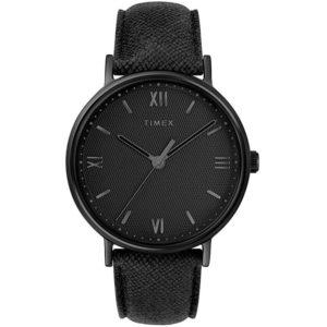 Часы Timex Tx2t34900