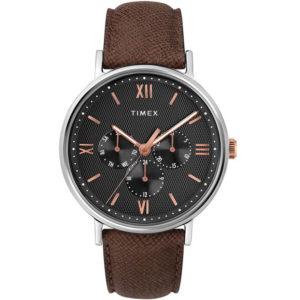 Часы Timex Tx2t35000