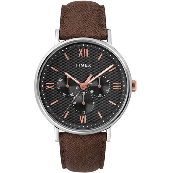 Мужские наручные часы Timex SOUTHVIEW Tx2t35000