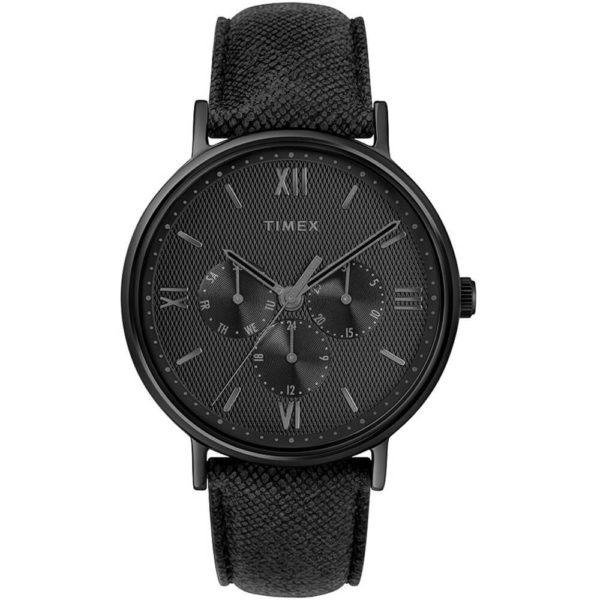 Мужские наручные часы Timex SOUTHVIEW Tx2t35200
