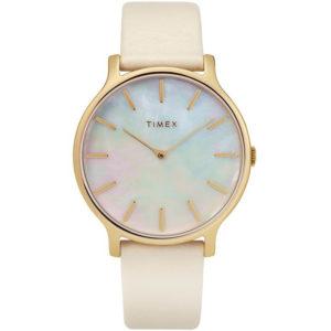 Часы Timex Tx2t35400