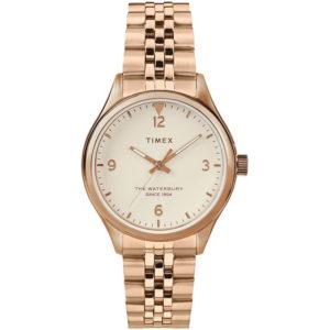 Часы Timex Tx2t36500