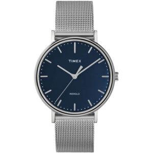 Часы Timex Tx2t37000