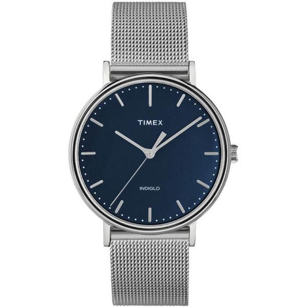Женские наручные часы Timex FAIRFIELD Tx2t37000