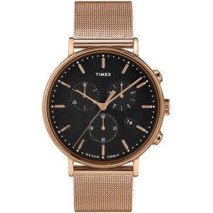 Часы Timex Tx2t37100