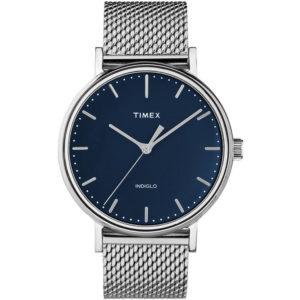 Часы Timex Tx2t37500