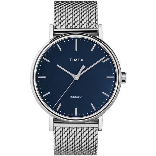 Мужские наручные часы Timex FAIRFIELD Tx2t37500