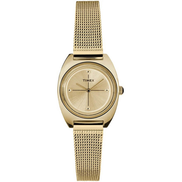Женские наручные часы Timex MILANO Tx2t37600