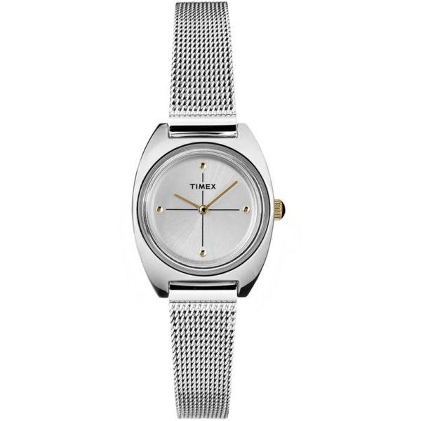 Женские наручные часы Timex MILANO Tx2t37700