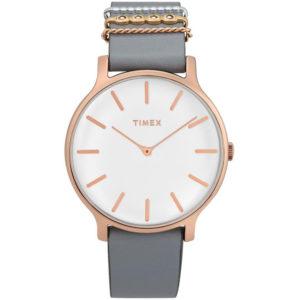 Часы Timex Tx2t45400