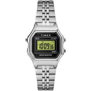 Часы Timex Tx2t48600