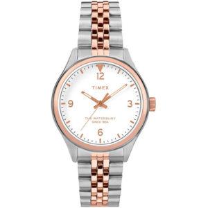 Часы Timex Tx2t49200