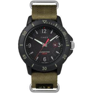 Часы Timex Tx4b14500
