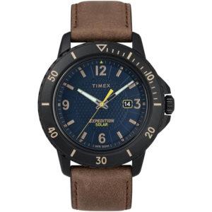 Часы Timex Tx4b14600