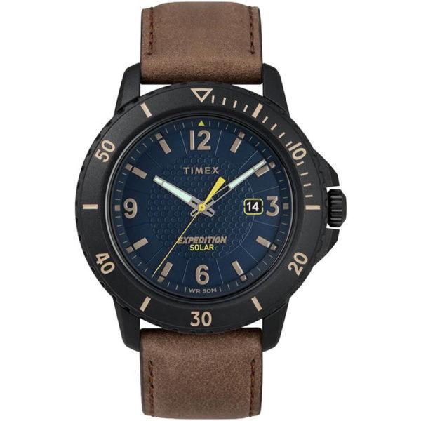 Мужские наручные часы Timex EXPEDETION Tx4b14600