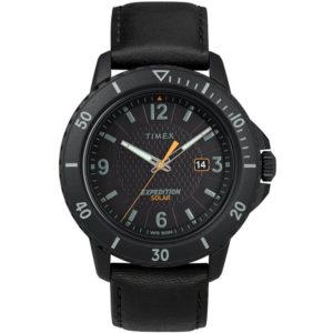 Часы Timex Tx4b14700