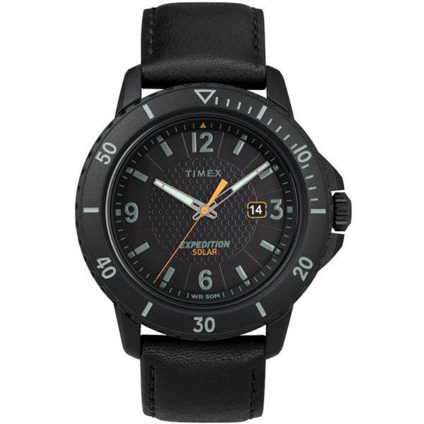 Мужские наручные часы Timex EXPEDETION Tx4b14700