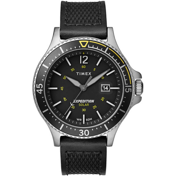 Мужские наручные часы Timex EXPEDETION Tx4b14900