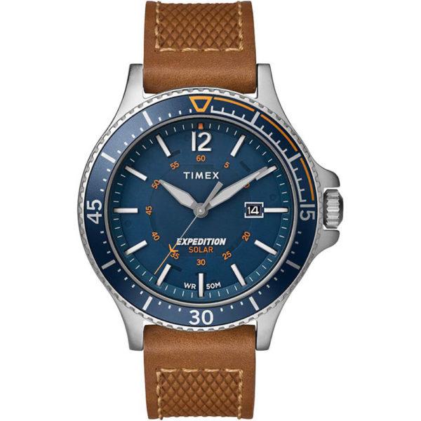 Мужские наручные часы Timex EXPEDETION Tx4b15000