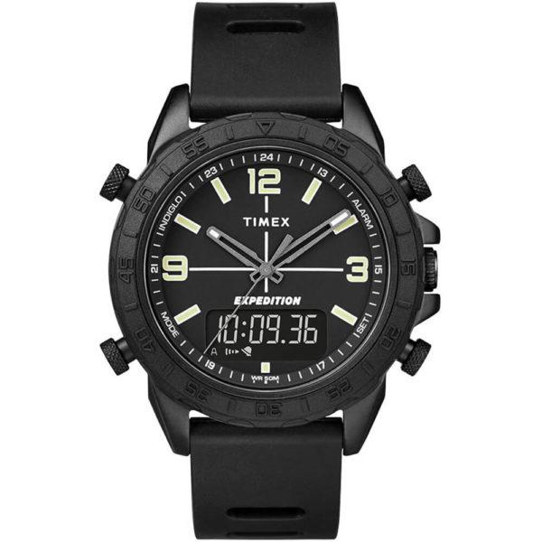 Мужские наручные часы Timex EXPEDETION Tx4b17000