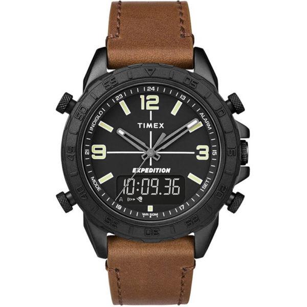 Мужские наручные часы Timex EXPEDETION Tx4b17400