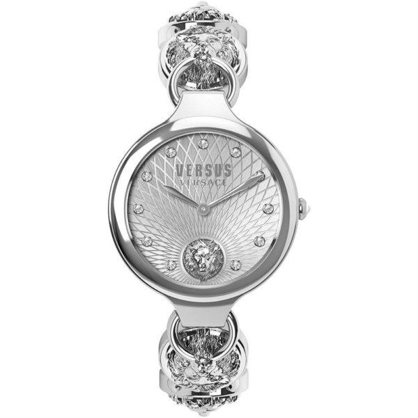 Женские наручные часы Versus Versace Broadwood Vs2701 0017