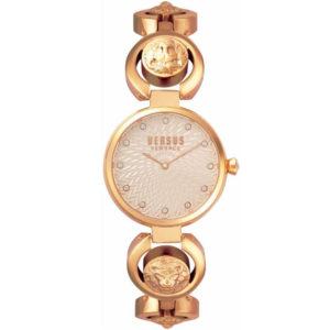 Часы Versus Versace Vs7507 0017