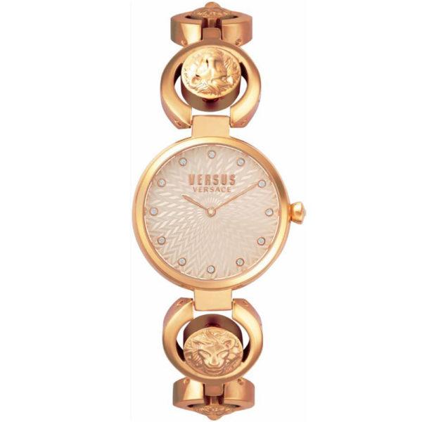 Женские наручные часы Versus Versace Peking Road Vs7507 0017