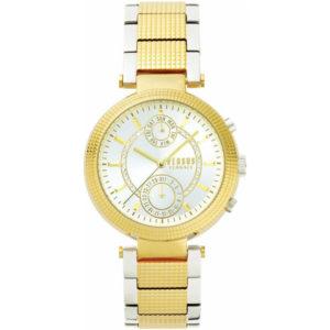 Часы Versus Versace Vs7906 0017