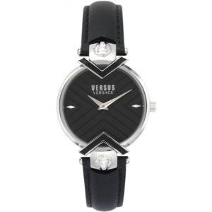 Часы Versus Versace Vsplh0119