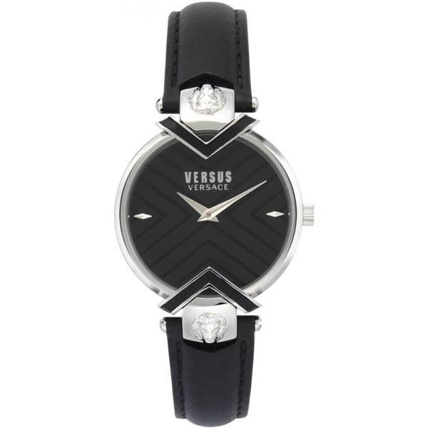 Женские наручные часы Versus Versace Mabillon Vsplh0119