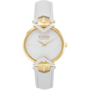 Часы Versus Versace Vsplh0219