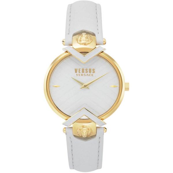 Женские наручные часы Versus Versace Mabillon Vsplh0219